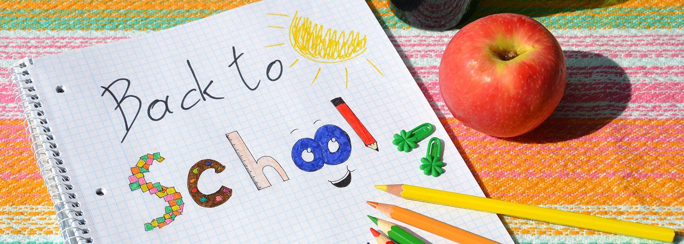 Soutien scolaire en anglais pour enfants à Montpellier