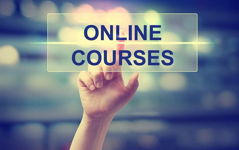 Cours d'anglais en ligne à Montpellier (34)